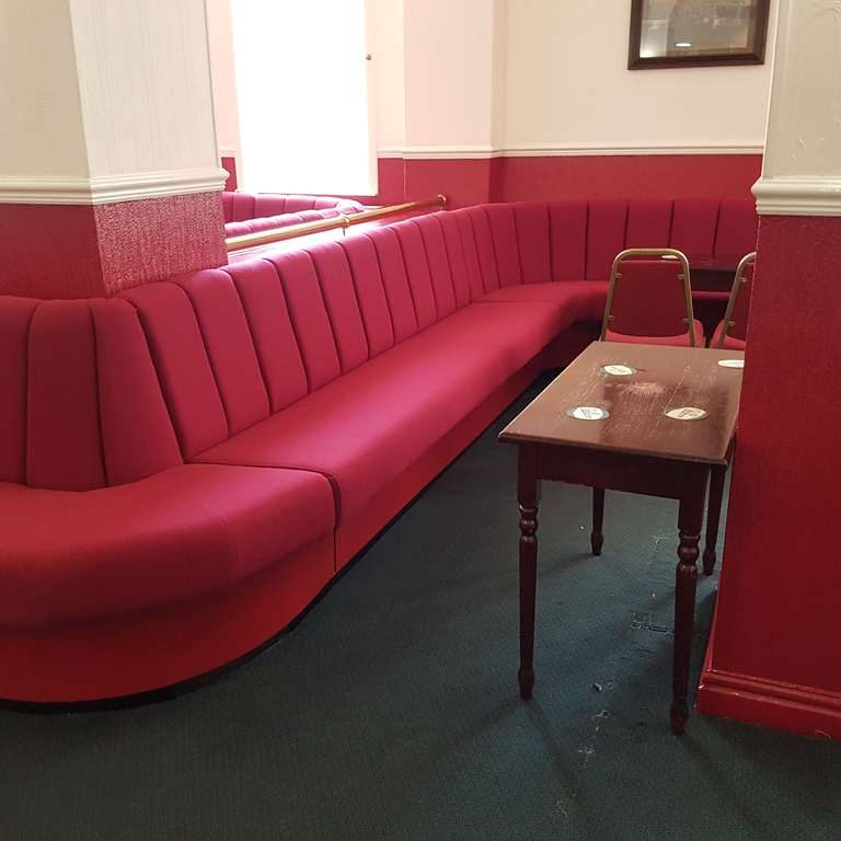 Commercial Furniture Uk Solihull